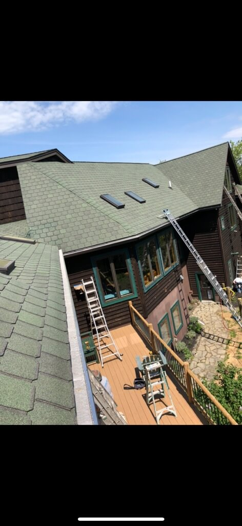 Gutter Contractor Clifton Park NY All Things Gutter 41