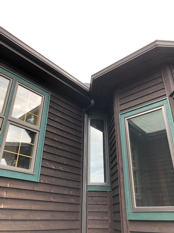 Gutter Contractor Clifton Park NY All Things Gutter 43